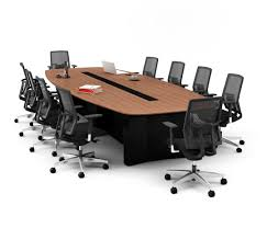Large Conference Table X Large Meeting Table Conference Tables From Nurus Architonic