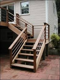 pin by jasmine jackson on exteriors u0026 yards pinterest stairs