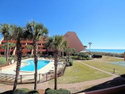 one bedroom condos in destin fl gulf front condos beach front condos luxury condos destin fl