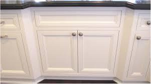 Kitchen Cabinet Doors Chicago Ash Solid Wood Kitchen Cabinet Doors Ash Solid Wood Kitchen