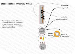 wiring diagrams bass guitar pickup wiring fender jazz bass