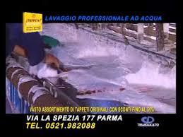 tappeti parma intergros parma lavaggio professionale ad acqua