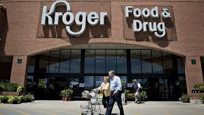kroger hours open closed near me now 2018