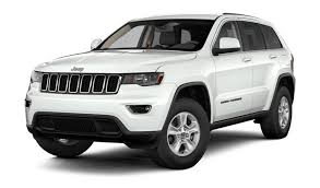 jeep grand cherokee limited 2017 2017 jeep grand cherokee olympia jeep