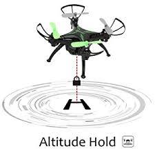 amazon black friday quadcopter amazon com contixo f3 world u0027s easiest fly app controlled mini