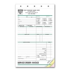 pest control resume service form format job resume form resume form for job cover