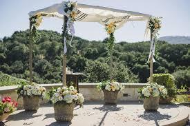 how to build a chuppah 23 wedding chuppah ideas we chuppah weddings and wedding
