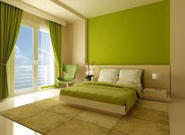 home decorations how to paint a room two colors