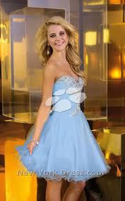 41 best sweet 16 dresses images on pinterest bridal dresses