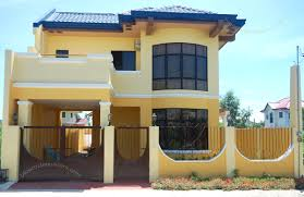 best small house plans residential architecture pictures residential house designs the architectural