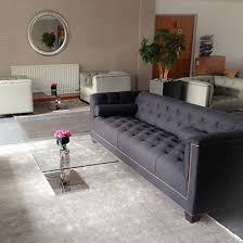 upholstery cleaning sandbanks sofa cleaning canford cliffs