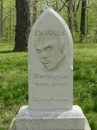 Doakes Meme - sgt doakes by kkeebler on deviantart