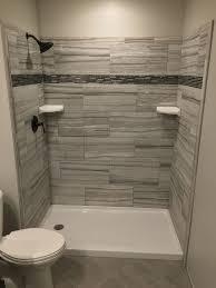 bathroom ideas home depot 9 best bathroom images on bathroom ideas bath remodel