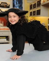sheep costume black sheep costume martha stewart