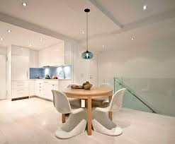 Lighting Above Kitchen Table Niche Modern Lighting Pendants And Chandeliers Part 36