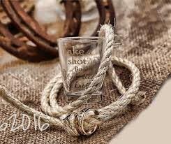 The Knot Favors by 385 Best Personalized Wedding Event Favors Images On