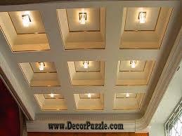 roof decoration plaster of paris interior roof decoration designs 8 best ceiling