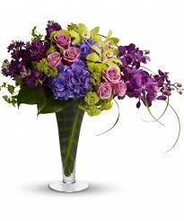 most beautiful flower arrangements beautiful flowers metropolitan designs sophisticated and exotic flower arrangements
