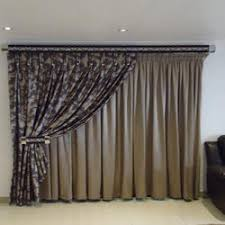 Motorized Drapery Rods Motorized Curtain Manufacturers Suppliers U0026 Dealers In Chandigarh
