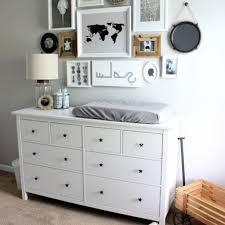 Schlafzimmer Mit Ikea Einrichten Gemütliche Innenarchitektur Schlafzimmer Einrichten Mit Ikea
