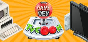 game dev tycoon mod wiki game dev tycoon pcgamingwiki pcgw bugs fixes crashes mods