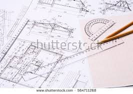 architectural design stock images royalty free images u0026 vectors