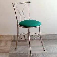Dining Chair Price Dinning Table And Chairs Dining Table Manufacturer From Coimbatore