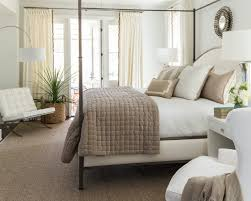 Interior Design With Flowers Dazzling White Beddings Designs With Coloured Sheets U2013 Decohoms