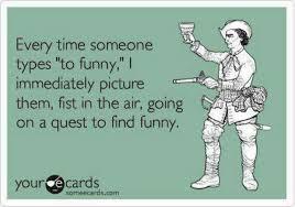 Funny Grammar Memes - gallery for funny grammar memes grammar fun pinterest