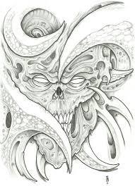 tattoo drawings favourites by turbochik on deviantart