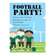 free printable boys birthday invitations drevio invitations design