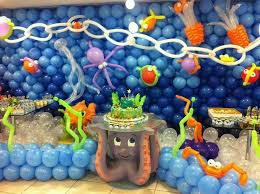 under the sea prom decorations google search underwater under