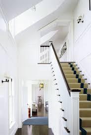 100 new england home decorating ideas interior design new