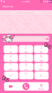 hello kitty themes for xperia c post your phone home screen be appropriat pg 13843 android