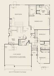 kimball hill homes floor plans capella by kimball hill homes in henderson nevada