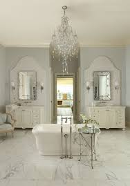 bathroom mirrors u2013 25 ideas types and designs for your bathroom