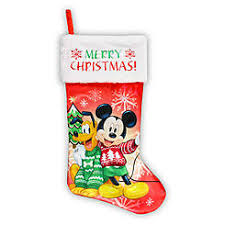 indoor christmas decorations christmas stockings sears