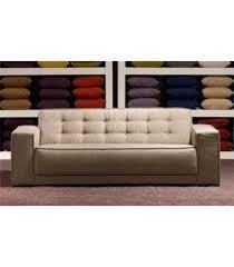 sofa selbst gestalten sofa selbst gestalten