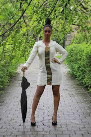 Mamucha U0027s Fashion World Tradtional Habesha Dress