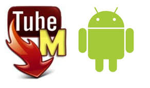 tubemate android tubemate 2 4 720 apk for android news4c
