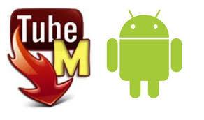 dowload tubemate apk tubemate 2 4 720 apk for android news4c