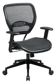 Portland Office Furniture by Office Mesh Task Chair White Chairs Office Chairs And White Frames