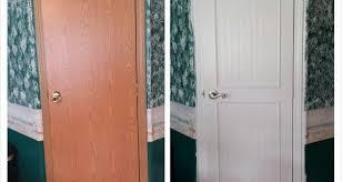 How Much Are Interior Doors Mobile Home Interior Door Hawkesandmehnert