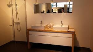 kvik cuisine kvik cuisines 225 rte vannes 44800 herblain meubles de