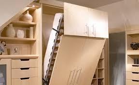 interior decoration ideas for small homes home interior design idea clinici co
