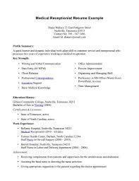 Resume And Cover Letter Writing Services Writers Job Examples Of Resumes A Th Grade Expository Student