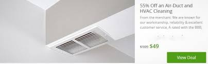 groupons for air duct cleaning what to expect c e carpets and vents