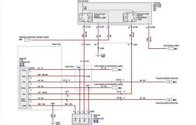 07 tail light wiring for light bar f150online forums