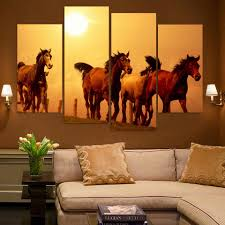 Farm Animal Wall Stickers Online Get Cheap Farm Animals Picture Aliexpress Com Alibaba Group