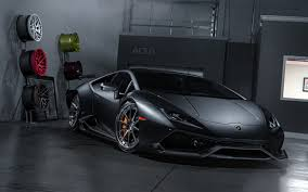 Lamborghini Gallardo Huracan - wallpaper lamborghini huracan adv1 wheels 4k 8k automotive